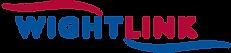 1280px-Wightlink_new_logo.svg.png