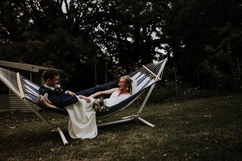 G & J Wedding Photos-671.jpg