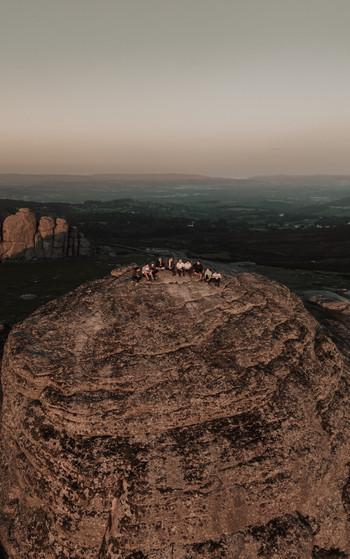 Sunset Rock.jpg