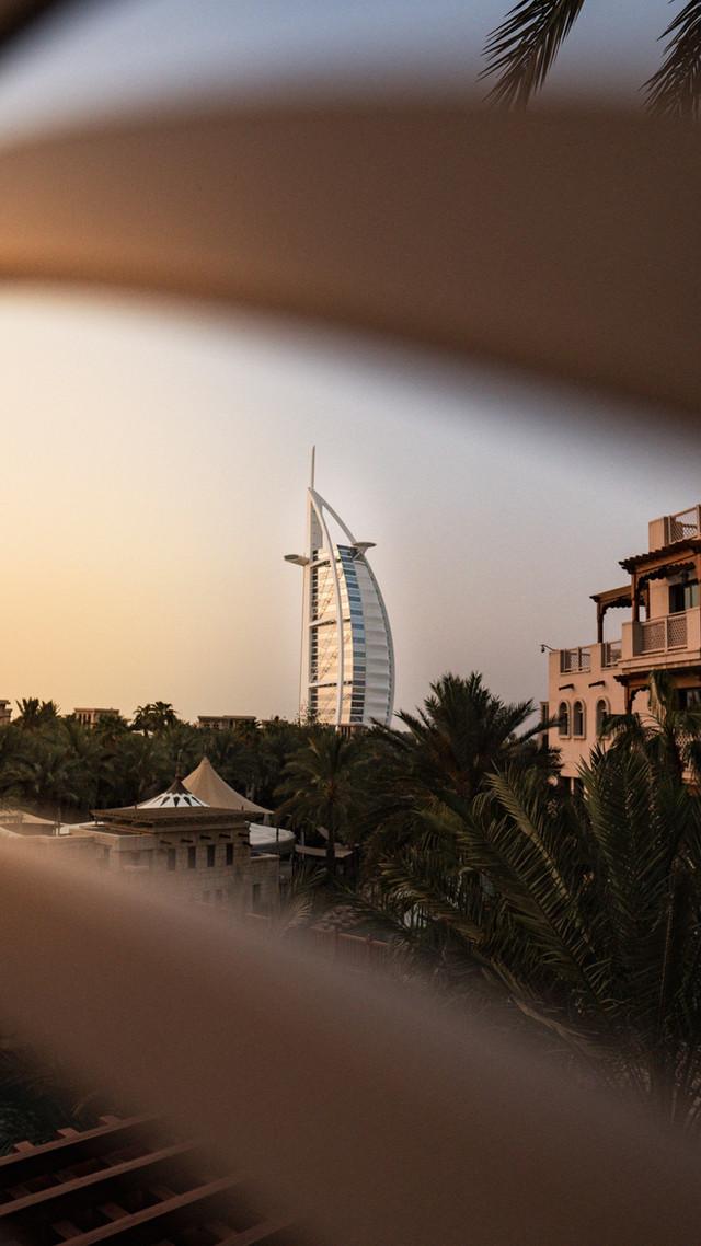 DUBAI_14.jpg
