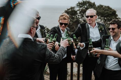 Louisa & James' Wedding Photos-16.jpg