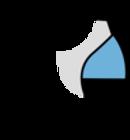 arcticus_logo_B_W_Monochrome_2_x55@2x.pn