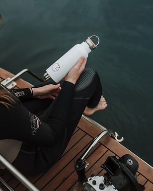 Arcticus Boat Shots 2.jpg