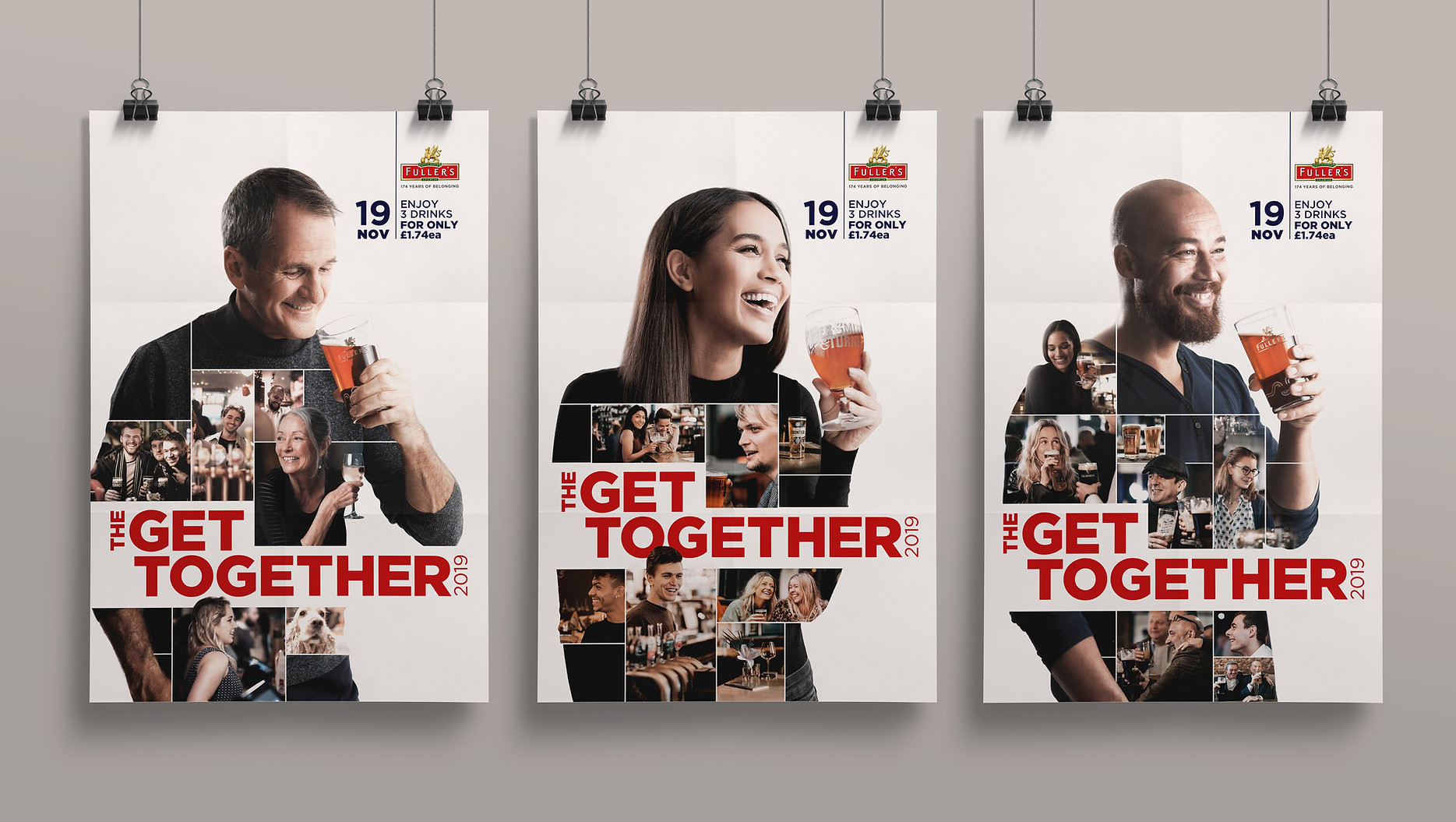 FGT 2019 Posters.jpg