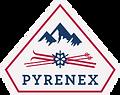 pyrenex-vetements-logo-1582105016.png