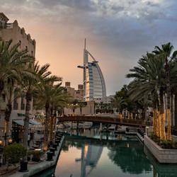 DUBAI_ALICEGREENFIELD_2.jpg