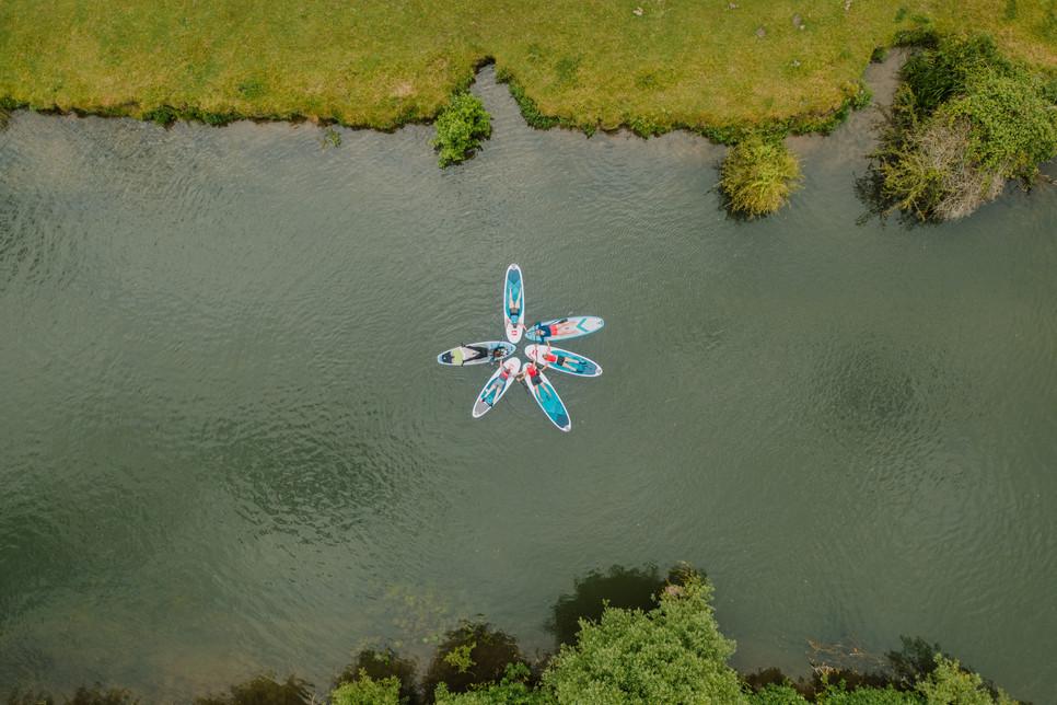 Salomon Getaway Drone-15.jpg