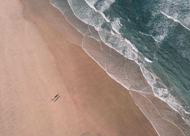 Cornish Surf 10.jpg