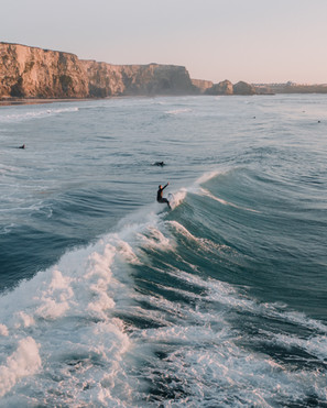 Westcountry Surf Edits-15.jpg