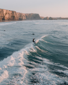 Westcountry Surf Edits-15.jpg