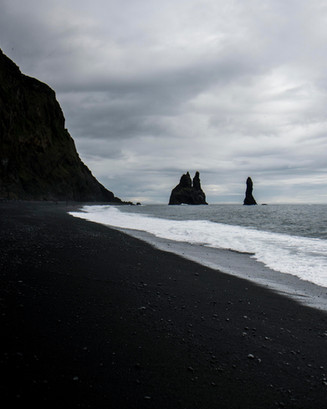 ICELAND_46.jpg