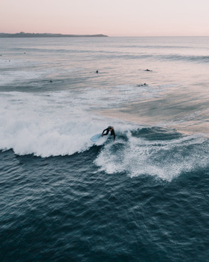 Westcountry Surf Edits-3.jpg