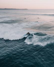 Westcountry Surf Edits-3.jpg
