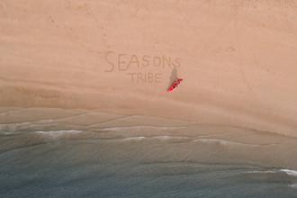 Seasons Tribe Drone-3.jpg