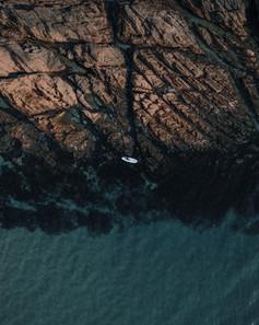 Seasons Tribe Drone-22.jpg