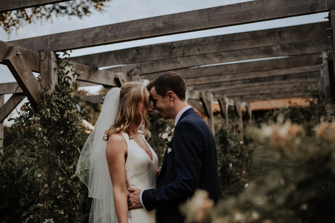 G & J Wedding Photos-632.jpg