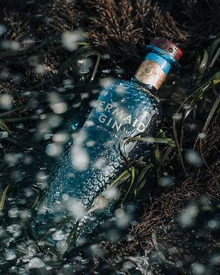 Mermaid Gin Seagrass Shoot-7.jpg