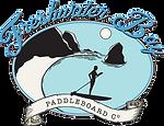 Freshwater-Bay-Paddle-Boarding-Logo_Vector_300pix.png
