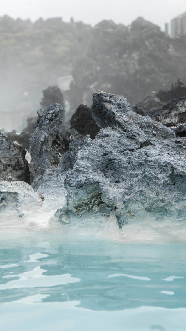 ICELAND_42.jpg