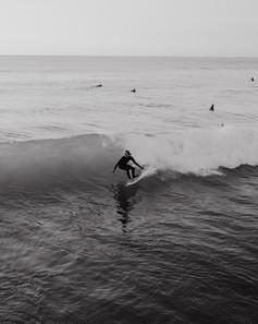 Westcountry Surf Edits-22.jpg