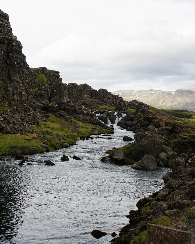 ICELAND_25.jpg