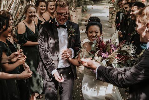 Louisa & James' Wedding Photos-339.jpg