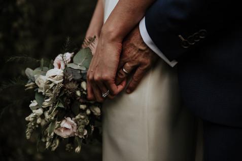 G & J Wedding Photos-638.jpg