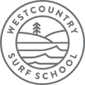 wss-circle-logo copy.png