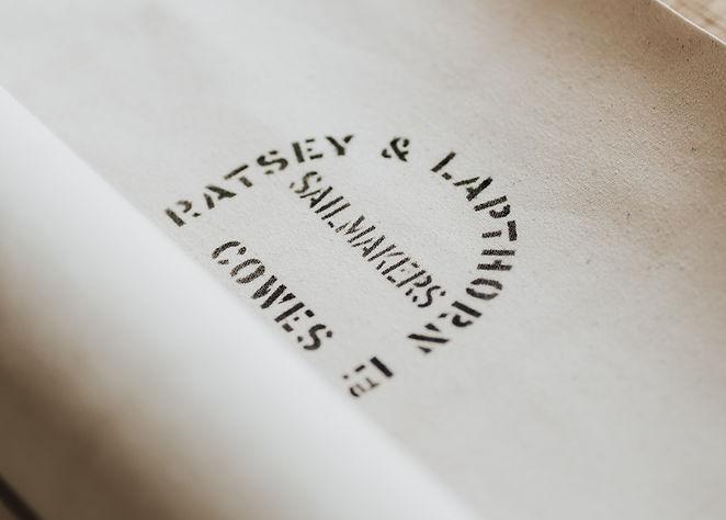Ratsey & Lapthorn Bag & Loft Edits-32.jpg