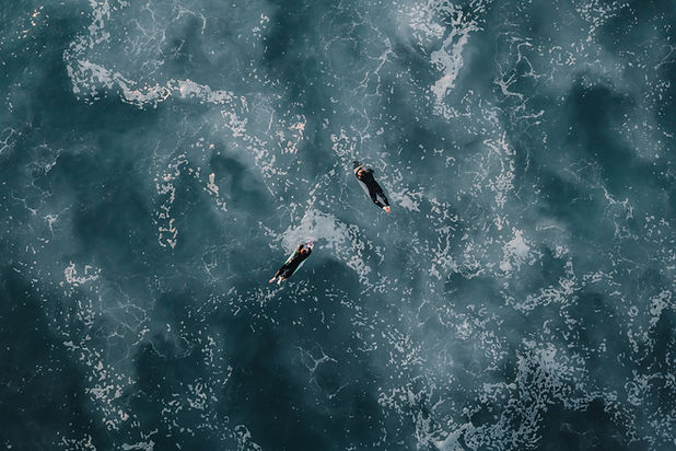 AG_WCSS_HIGHRES_DRONEIMAGES27.jpg