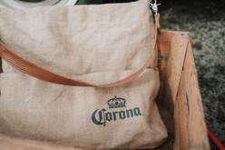 Corona BTS-28.jpg