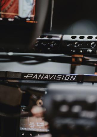 AG_BSC_PANVISON3.jpg
