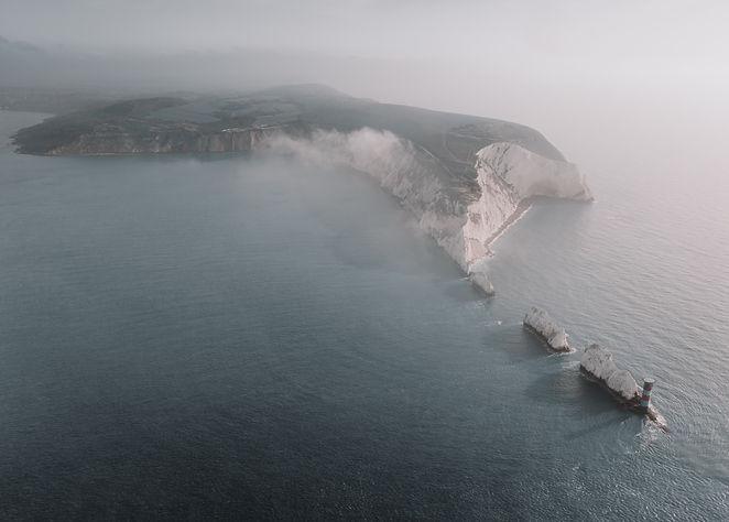Misty Lands 8.jpg