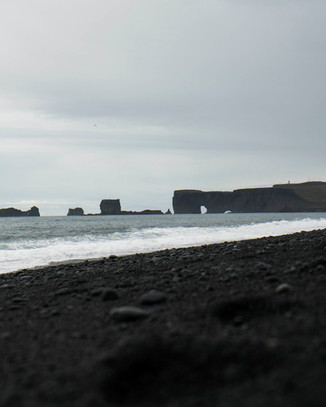 ICELAND_45.jpg