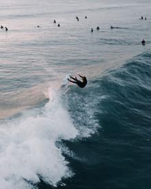 Westcountry Surf Edits-5.jpg