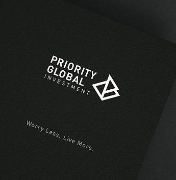 00-menu-cover.jpg