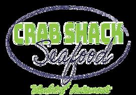 Crab Shack Website Logo.png