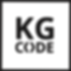 KGCODE-logo_manji_edited.png