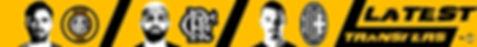 Banner_TRANSFERS 2020_Desktop_IMstudiomo