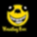 Ulybnu Vas.com_2020_IMstudiomods_home.pn