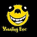 Ulybnu Vas.com_2020.png