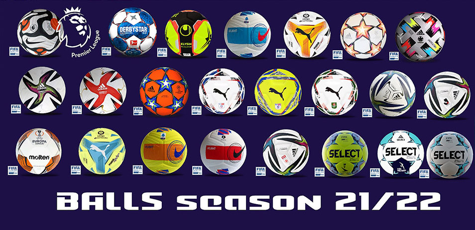 FIFA 21 mod--IMstudiomods-FIFA balls-season 21-22-IMs GRAPHIC mod