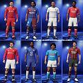 FIFA 22-legends-IMstudiomods-website.jpg