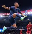 FIFA 22-IMstudiomods.jpg