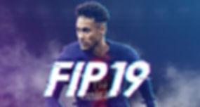 FIFA 19-IMstudiomods-fip19 2.0.jpg