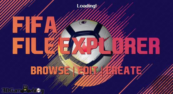 FIFA_18_Edition_tools_CG_explorer_IMstudiomods