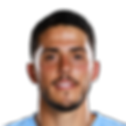 Pablo Fornals.png
