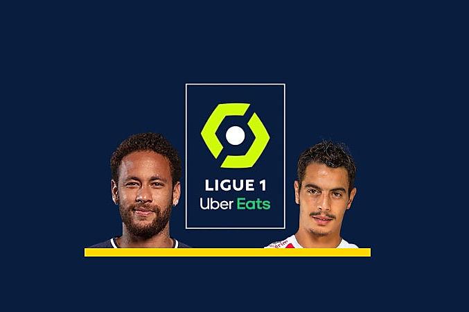 GIGAmod leagues-Liga 1-IMstudiomods.jpg
