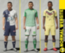 FACES_FIFA 20_IMstudiomods_frosty mod.jp