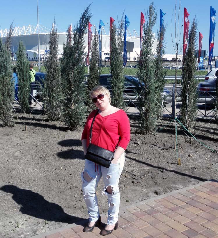 Futi-Lady-Rostov-Arena-IMstudiomods-2018